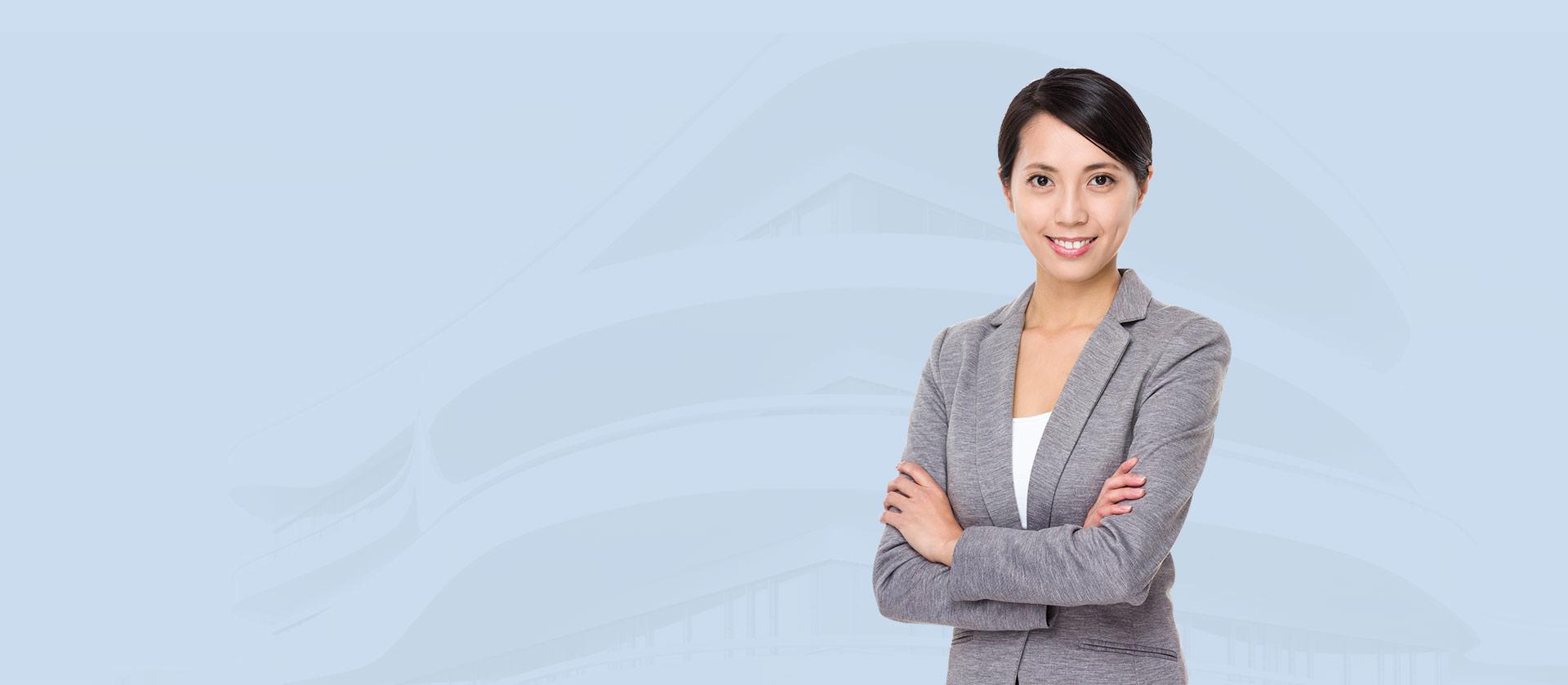 Best Sales Analytics </br> & Sales Development Planning