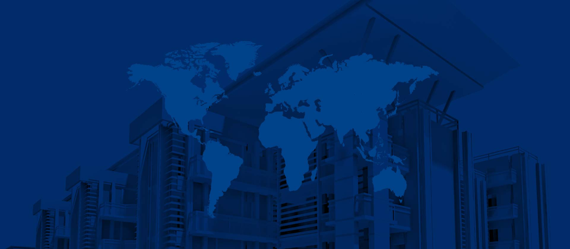 Your Sales Development Partner